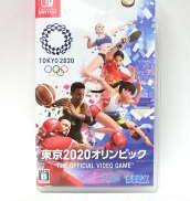東京2020オリンピック|SEGA