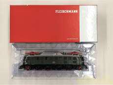 431801 DB 119 011-5 FLEISCHMANN