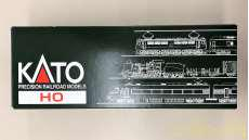 広島電鉄200形 ハノーバー電車|KATO