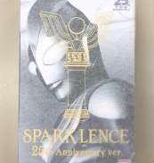 スパークレンス 25th Anniversary ver.|BANDAI