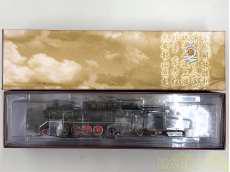 蒸気機関車 SY STEAM LOCOMOTIVE#1770 BACHMANN