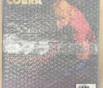 1/6 コブラ COBRA THE SPACE PIRATE|ORCATOYS