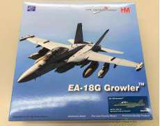 1/72 EA-18G グラウラー VAQ-131 ホビーマスター