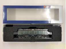 73433 - Electric locomotive ROCO