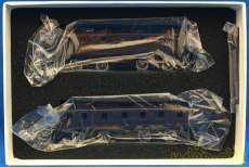 ディーゼル機関車|ワールド工芸