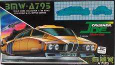 1/60 BMW A795|NITTO