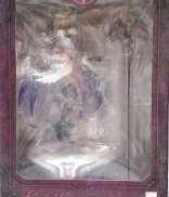 ルシファー~傲慢の像|オーキッドシード
