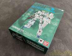 【新品未開封!激レア】RX-0 UNICORN GANDAM|BANDAI