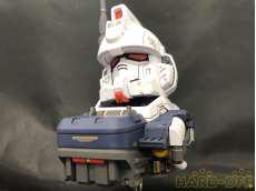 ガンダム 第08MS小隊 EZ-8|不明