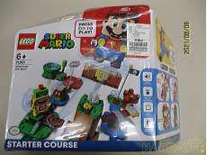 パズルゲーム|LEGO