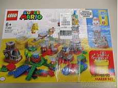パズルゲーム|レゴ