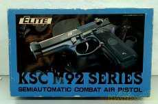 M92|KSC