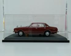 国産名車コレクション|アシェット