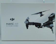 MAVIC AIR|DJI