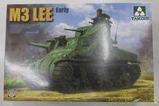 戦車・軍用車両|TACOMA