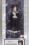 お人形|AZONE International