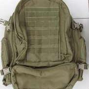 サバイバル用装備・衣料|LBT