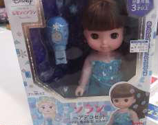 お人形|バンダイ