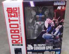 スーパーロボット|BANDAI