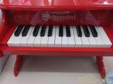 楽器玩具 シェーンハット