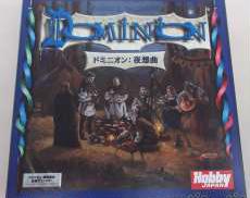 ゲーム|ホビージャパン