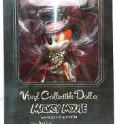 マッドハッターミッキーマウス|MEDICOM TOY