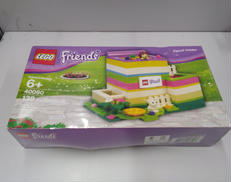 FRIENDS 40080 未開封|LEGO